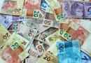 Opcje walutowe