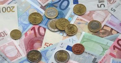 Inwestowanie w waluty